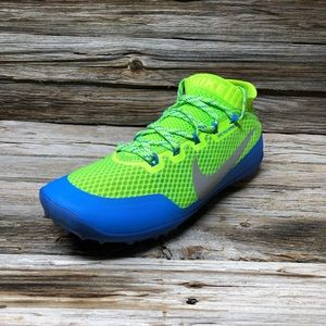 Nike Free Hyperfeel Run Trail Womens Running
